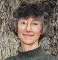 Mary Downing Hahn
