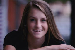 Caitlin Hewes, Stillwater