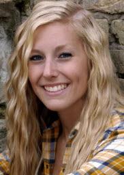 Haley Kuffel, Armstrong