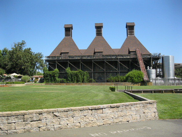 Hopkiln Winery