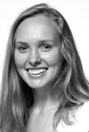 Katie Moran, Visitation