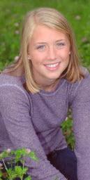 Kelsey Coulter, White Bear Lake