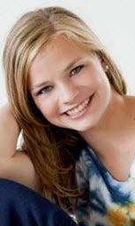 Lauren Urke, Wayzata