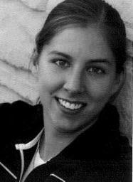 Lisa Loeffler, North St. Paul