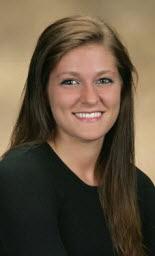 Megan Stuart, Roseville