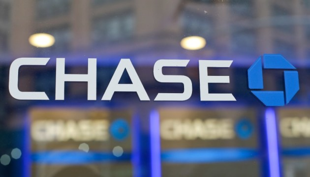 JPMorgan Chase will open branch offices in the Twin Cities