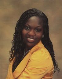 Olamide Fadahunsi, St. Paul Johnson