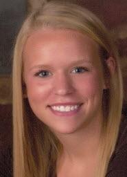 Paige Olson, Osseo
