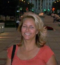 Patty Wycoff