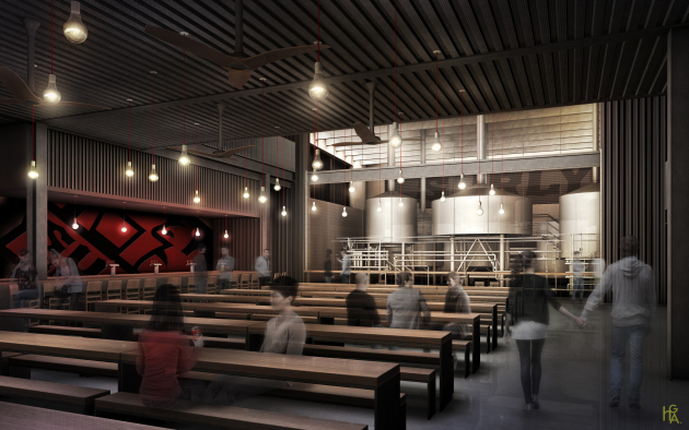 SURLY_BEER_HALL_-_1.jpg