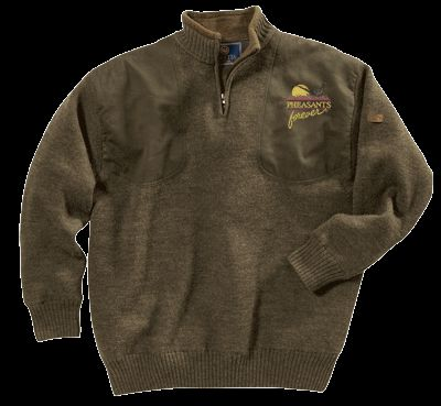 upland hunting shirt  eBay