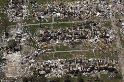2011 In Review Historic Deadly And Costly Storms The Story From Arkansasmatters For Many Will Be Remembered As A Year Of Wild Weather