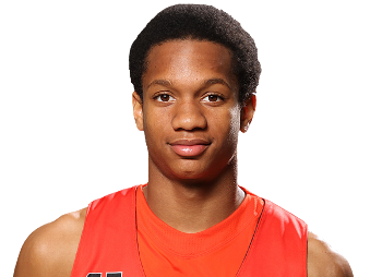 Rashad Vaughn, photo credit ESPN