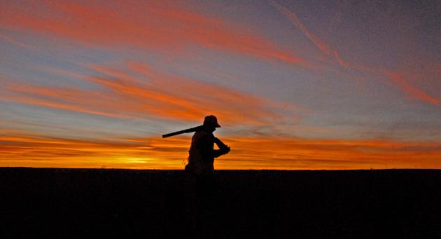 South dakota raises non resident hunting fees for South dakota non resident fishing license