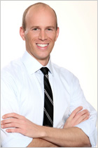 Council Member Gary Schiff