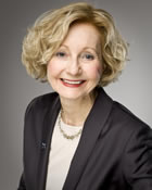 Council Member Diane Hofstede