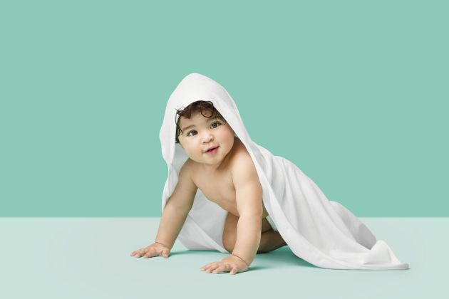 6735c30249 Target expands store brands again with baby products