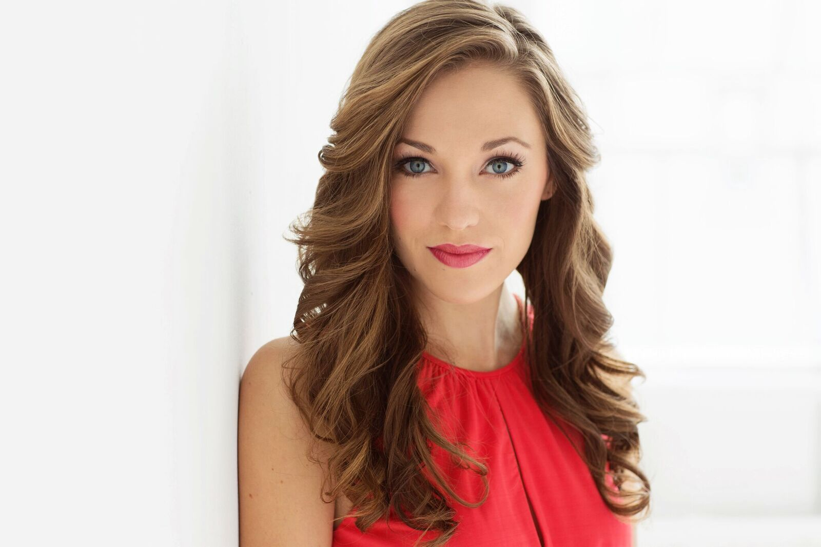 Eagan's Laura Osnes to host '24 Hour Plays' at Pantages ...