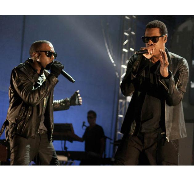 Jay-Z, Kanye to play Target Center - StarTribune.com Kanye West Texas