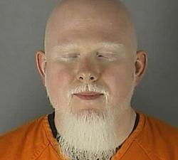 Hennepin County Jail photo