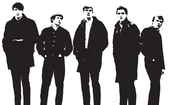 "The Sonics landed the minor mid-'60s hits ""The Witch,"" ""Have Love, Will Travel"" and ""Strychnine,"" the latter of which was covered by the Fall and Flaming Lips."