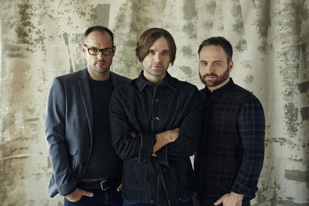 Death Cab for Cutie is down one man but carrying on with new members this spring.