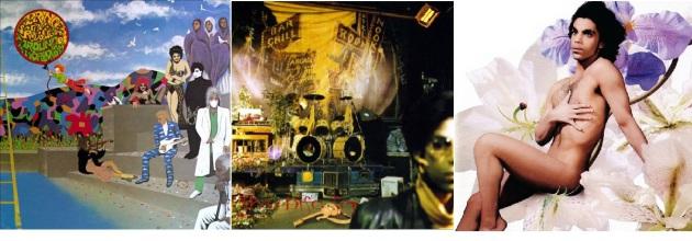 Warner Bros Plans Vinyl Reissues Of Prince S 1985 1992