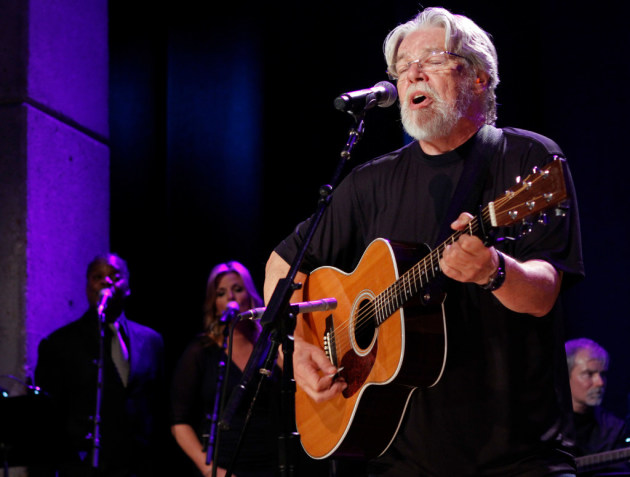 Bob Seger postpones remaining tour dates due to 'urgent medical issue'