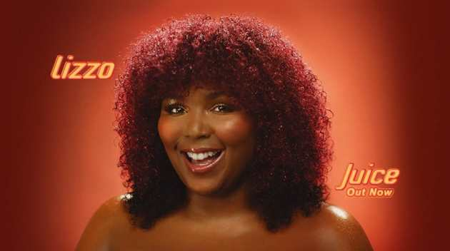 a4f79304b89da It seems like every new year finds Lizzo getting nearer and nearer to  superstardom, but it's really looking like 2019 could be her breakout  moment.