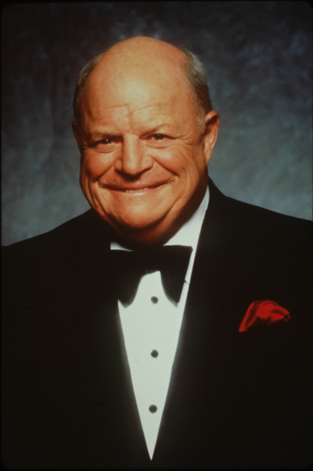don rickles cancels mystic lake date. Black Bedroom Furniture Sets. Home Design Ideas