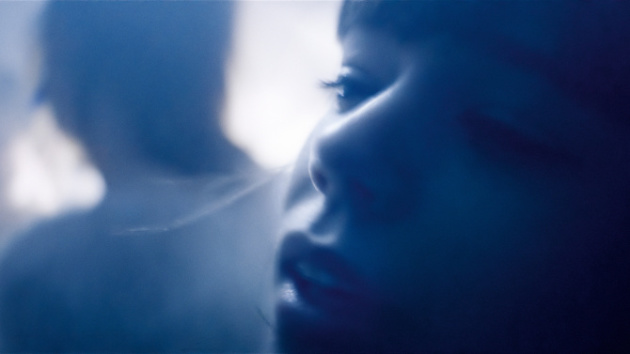 "Laia Costa as ""Victoria."" Photo: Adopt Films"