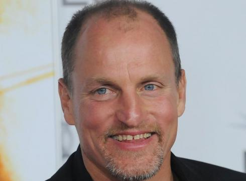 "Woody Harrelson may take the lead of the dark comedy ""Wilson,"" beginning its Twin Cities filming later this month. Photo: Katy Winn, AP"