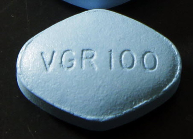 Cheap real viagra canada