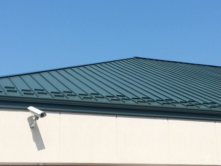 Home Inspector: Is metal roofing worth the extra cost
