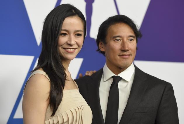 Mankato native wins Oscar for documentary
