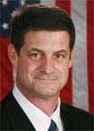 Rep. Chip Cravaack