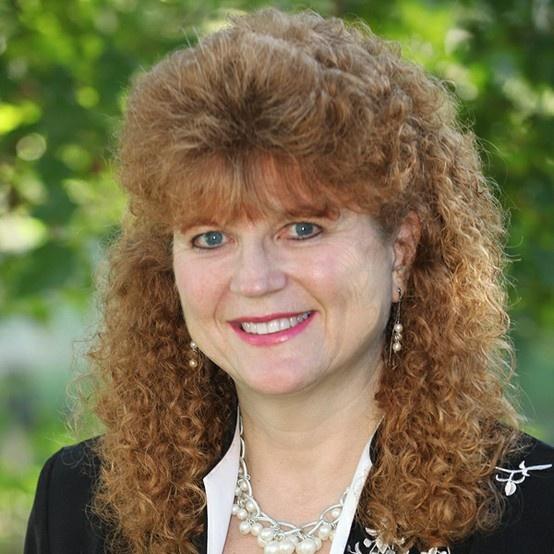 Barb Heki