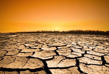 Image result for drought climate change