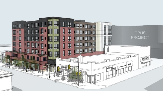 dinkytown development moratorium fails on tie vote startribune com