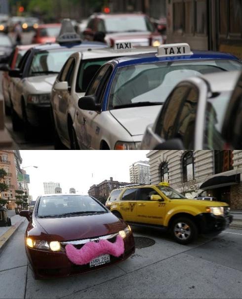 drivers flood minneapolis city hall for lyft uberx hearing. Black Bedroom Furniture Sets. Home Design Ideas