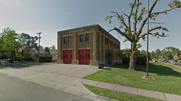 Minneapolis Officials Are Seeking Development Ideas For A Somewhat Unique  Property In North Minneapolis: A 74 Year Old Former Fire Station.