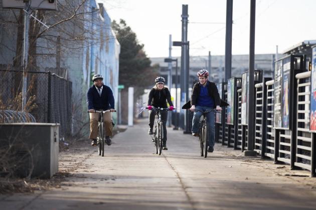 Best Used Bikes Minneapolis Minneapolis growing network