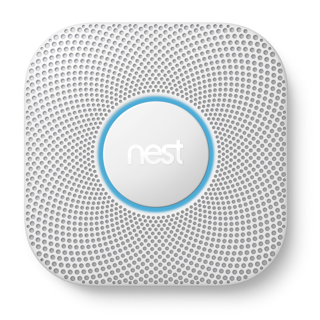 Nest protect offer