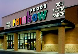 Rainbow Foods To Close One Of Its Stores In Plymouth