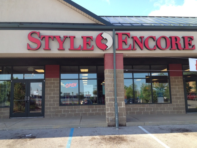 Encore! Encore. Women s Clothing Stores
