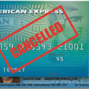 your american express costco card is history as visa takes over