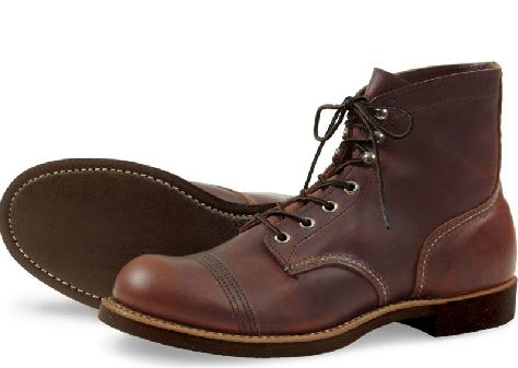 661f4e3c00e Red Wing Shoes warehouse sale runs Oct. 6-9 - StarTribune.com