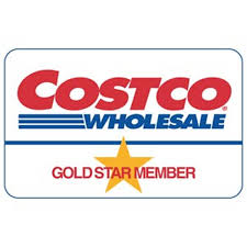 Renew Costco membership before the price goes up Thursday