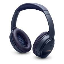 ded3342cc2c Highly prized, newer electronics don't get much love from Amazon on Prime  Day. The Bose QuietComfort 35 wireless, noise-cancelling headphones rarely  see ...