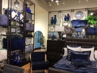 Bon With The Opening Of Z Gallerie On Friday, More Than Half (51%) Of The  Luxury Centeru0027s Tenants Sell Home Furnishings. The Gardena, California Based  Home ...